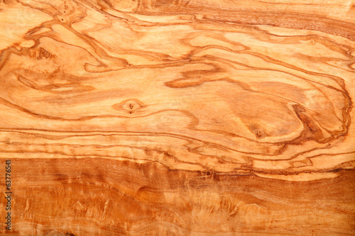 Background olive wood