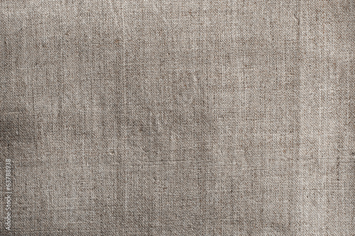 Background  textile texture