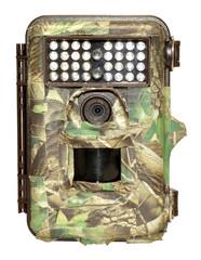 Infra Red Wildlife Trail Camera