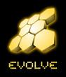 Gold evolve