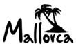Mallorca palm