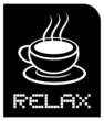 Te relax