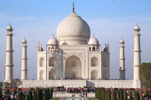Inde 125
