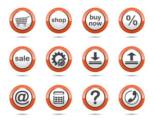 button_set_for_web
