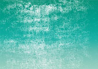 grungy effekt - abstrakt vektor - Hintergrund