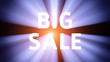 Illuminated BIG SALE
