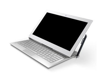 laptop_avec_clavier