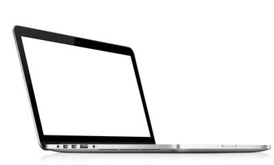 laptop_gris