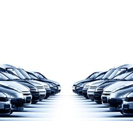 Luxus Autos