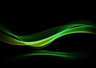 Yeşil Işığın Gölgesi