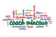 WEB ART DESIGN COACH MINCEUR NUTRITION SANTE 050