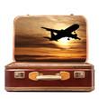 vacanze in aereo