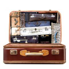 la valigia dei sogni