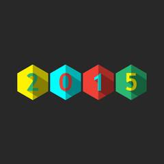 2015 design