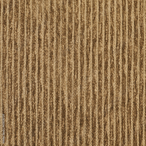 Corduroy cloth texture fragment