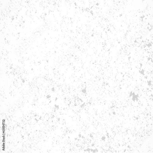 Grunge white texture background