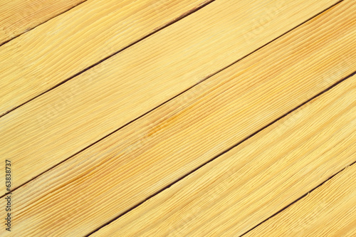 Background image and texture of wooden slats