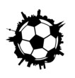 Skyline Köln Fussball