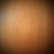 Natürliches Holz Hintergrund