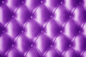 Purple skin leather imitation wallpaper background
