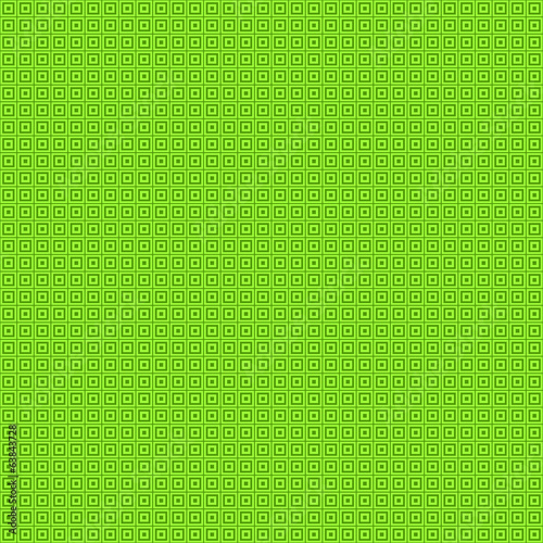 Seamless green background