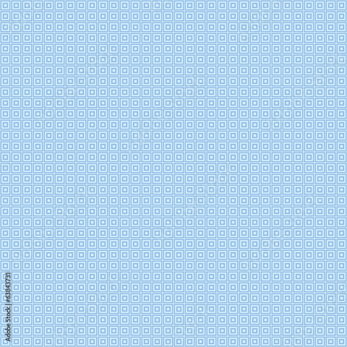 Seamless light blue background