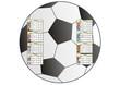 Fußballfest in Südamerika 2014 - Brasilien - Gruppenspiele