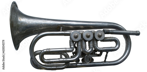wind musical instrument