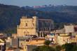 Sicilia Ferla