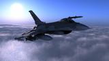 Nocny myśliwiec - 63857501