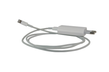 Lightning USB Ladekabel