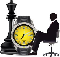 attesa appuntamento