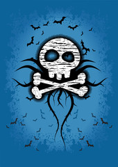 Blue Doom