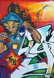 graffiti - 63873934
