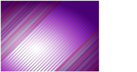 vector abstract diagonal background
