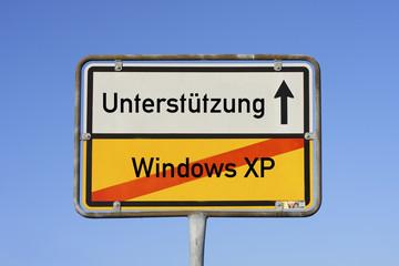 Betriebssystem Computer © Matthias Buehner