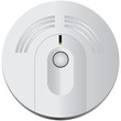 Smoke Detector - 63892329
