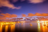 Sunrise in Malta - 63893161