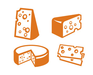 cheeses icon