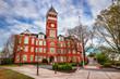 Historic building in Clemson, SC - 63893708