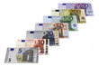 Euro Banconete_002