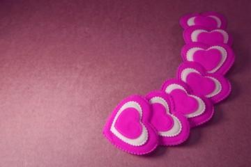 Hearts Scrapbook Shabby Greeting Valentine Love  Background, XXX