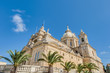 Saint Peter and Sant Paul in Nadur, Malta