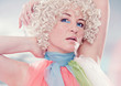 fashion shots 08_2-sweet blond curly