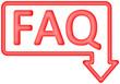 FAQ  #140416-svg03