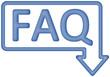 FAQ  #140416-svg04