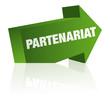 flèche partenariat