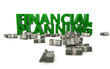 Financial Planning Investment Money Income