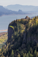 crown point Oregon