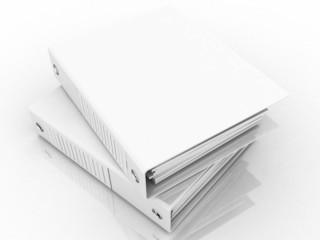folder for documents